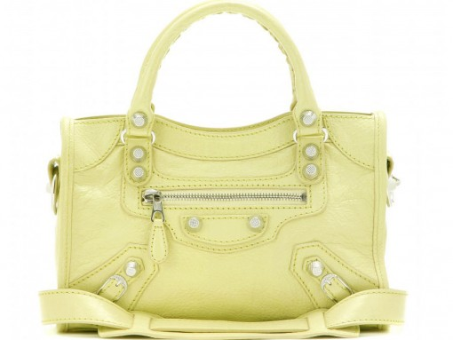 balenciaga-giant-mini-city-bag-510x383