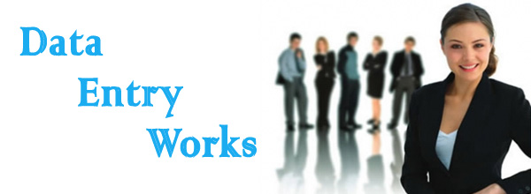 data-entry-works20