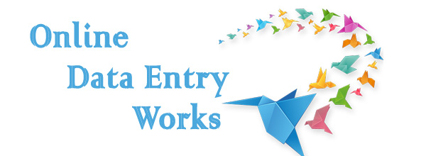 data-entry-works22