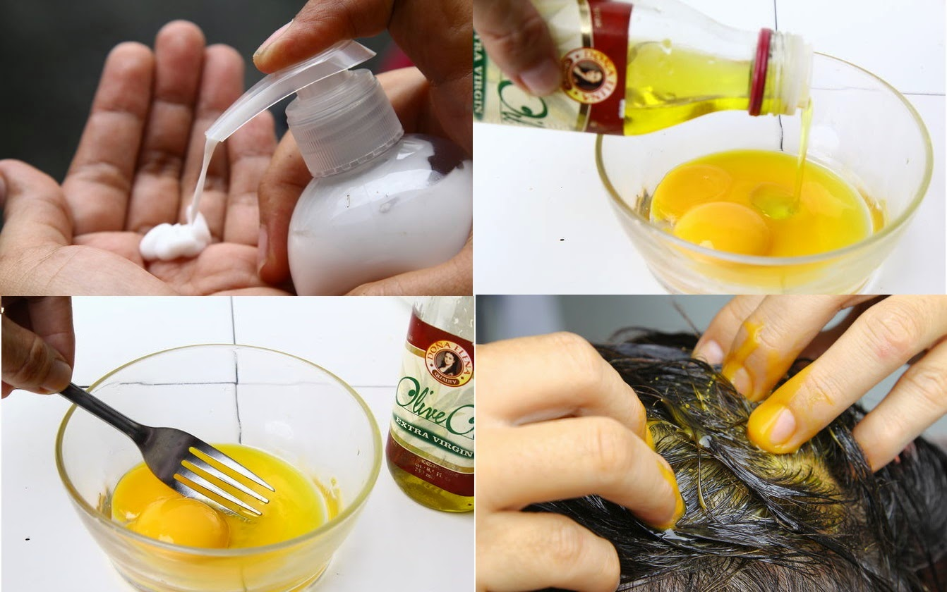 how-to-stop-hair-fall-immediately-home-remedies-2
