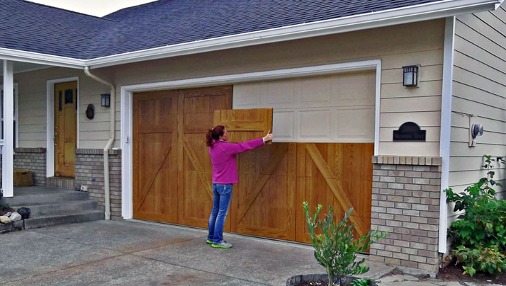 Invest in the right garage doors piazza grande one that works well for you and helps you to save time then you might want to check out some of the latest garage doors that open and close really fast solutioingenieria Gallery